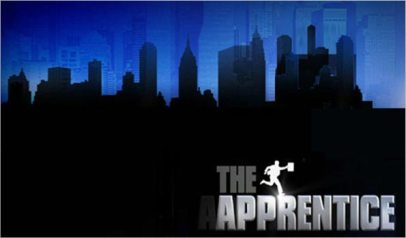 theapprentice_img